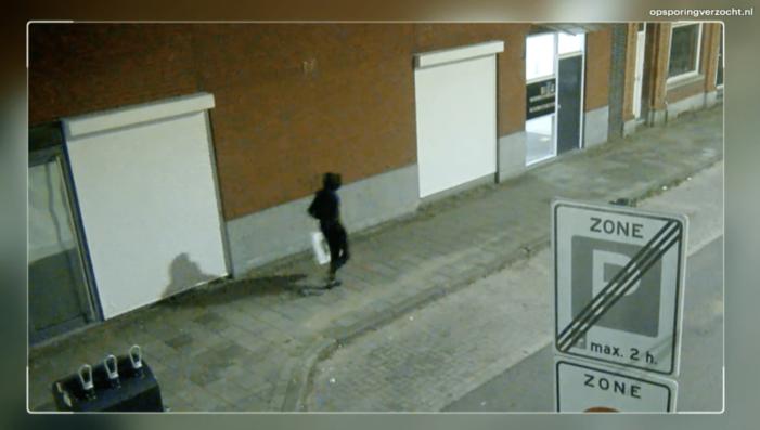 Explosie in Limburg mogelijk in verband met geweld Zuid-Holland (VIDEO)
