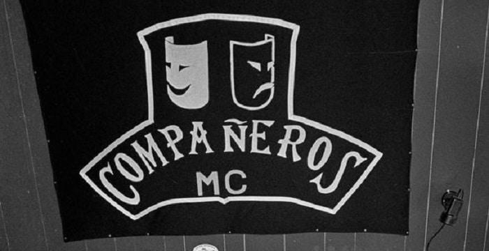 Motorclub CMC moet binnen twee weken clubhuis in Heiloo uit