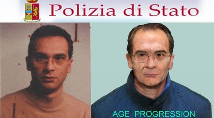 Gearresteerde Engelsman in Den Haag aangezien voor Italiaanse maffiabaas