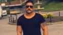 Voormalig Duits-Turkse profvoetballer verdacht van doodschieten man
