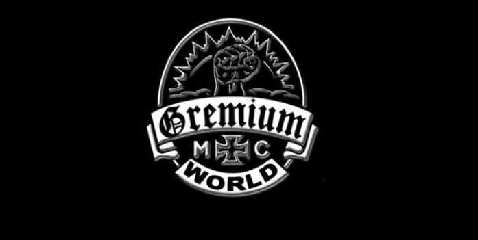Beruchte Duitse motorclub Gremium MC opent eerste chapter in België